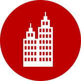 offices-icon