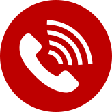 phone-insurance-icon