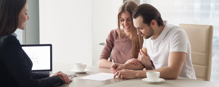 Tenant Screening What to Expect